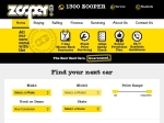 View More Information on Zooper! Cars Adelaide