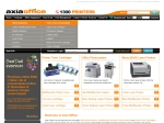 View More Information on graham hall copiers printers fax