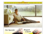 View More Information on Grand Carpets, Melton