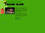 View More Information on Grand Slam Sports Equipment, Vermont