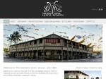 View More Information on Grand View Hotel, Bowen
