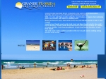 View More Information on Grande Florida Beachside Resort