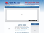 View More Information on SA Hot Water