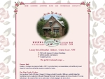 View More Information on Granny's Cottage B & B