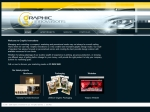 View More Information on Graphic Innovations Pty Ltd