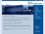 View More Information on Grauer Truck & Trailer Gates Pty Ltd