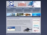 View More Information on Great Barrier Reef Helicopter Group, Cairns north