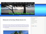 View More Information on Gray Whale Anchor Inn