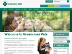 View More Information on Greencross Vets Moorooka