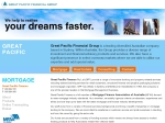 View More Information on Great Pacific Financial Group Sydney CBD