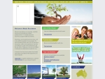 View More Information on Green & Green Group The