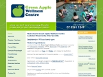 View More Information on Green Apple Wellness Centre
