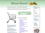 View More Information on Green Grocer