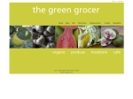 View More Information on Green Grocer The