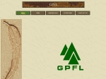 View More Information on Green Triangle Plantation Forest Company