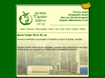 View More Information on Green Tucker Store