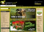 View More Information on Greenpet