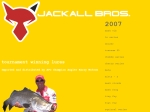 View More Information on Jackall Lures