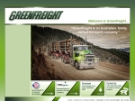 View More Information on Greenfreight, Yennora