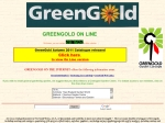 View More Information on Greengold Nurseries Pty Ltd.