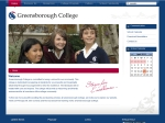View More Information on Greensborough College