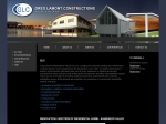 View More Information on Greg Lamont Constructions Pty Ltd