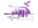 View More Information on Greven & Co