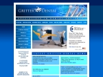 View More Information on Gritter Dental Equipment