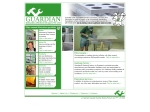 View More Information on Guardian Building Products (Qld) Pty Ltd, Geebung