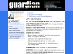 View More Information on Guardian Collection Agency Pty Ltd