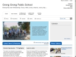 View More Information on Grong Grong Public School