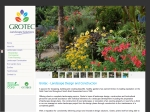 View More Information on Grotec Horticultural Services, Southport