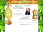 View More Information on Grove Fruit Juice Pty Ltd