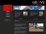 View More Information on Grove Portable Buildings Pty Ltd