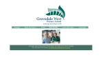 View More Information on Grovedale West Primary School