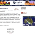View More Information on Ruralco Holdings Ltd
