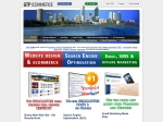 View More Information on GTP-Internet Commerce