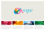View More Information on Vogue Wedding Videography