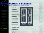 View More Information on Guardian Safety Screens & Doors