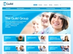 View More Information on Guild Insurance Limited, Adelaide