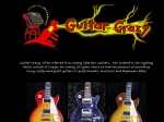 View More Information on Guitar Crazy, Coogee
