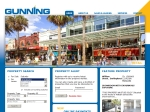 View More Information on Gunning Commercial