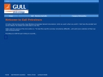 View More Information on Gull Petroleum (WA) Pty Ltd, High wycombe