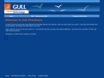 View More Information on Gull Petroleum (WA) Pty Ltd, Bunbury