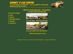 View More Information on Gurney's Car Centre