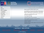 View More Information on HK Calibrations