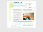 View More Information on H. Dallas Industries Pty Ltd