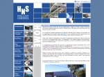 View More Information on HNS Fume & Dust Control Pty Ltd