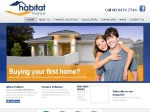 View More Information on Habitat Finance & Insurance