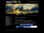 View More Information on Haese Marine Pty Ltd
